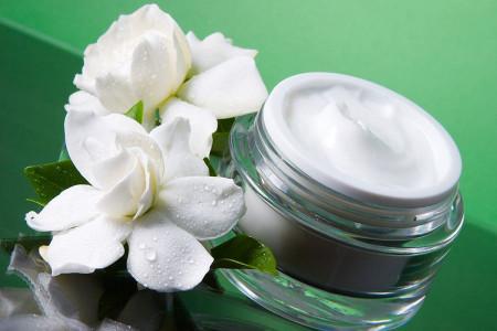 Корейский кремы для лица: особенности и преимущества