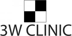 Все товары 3W CLINIC