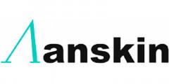 Все товары Anskin