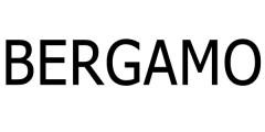 Все товары Bergamo