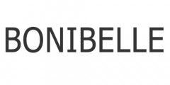Bonibelle