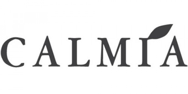 CALMIA