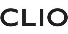 Все товары CLIO
