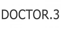Doctor.3