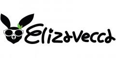 Все товары Elizavecca