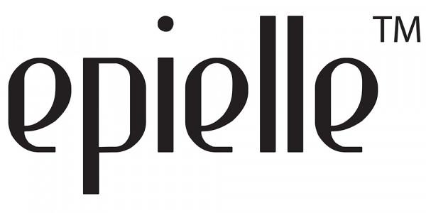 Eppielle