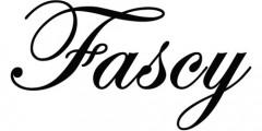 Все товары FASCY