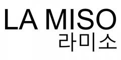 La Miso