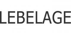 LEBELAGE
