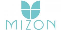 Все товары Mizon