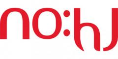 Все товары Nohj