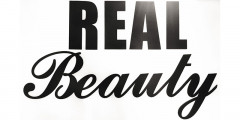 REAL BEAUTY