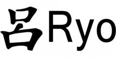 Все товары RYO