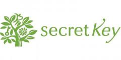 Все товары Secret Key