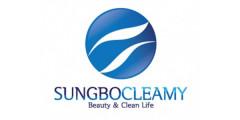 Sung Bo Cleamy