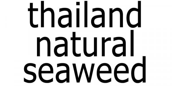THAI SEAWEED