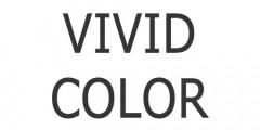 Vividcolor
