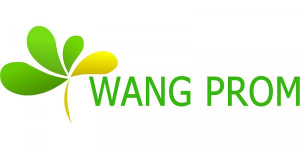 Wang Prom