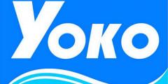 Все товары Yoko