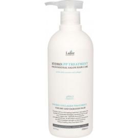 Маска для волос Lador восстанавливающая Eco Hydro Lpp Treatment 530мл c бесплатной доставкой