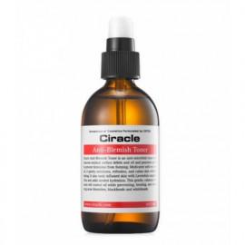 Тонер Ciracle для проблемной кожи Anti-blemish Toner 105,5мл