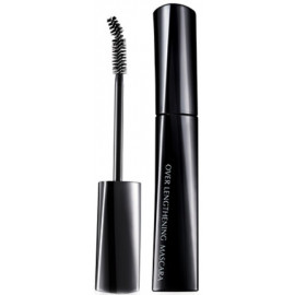 Тушь для ресниц MISSHA Over Lengthening Mascara Swan Lash