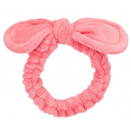 Повязка на голову MISSHA Ribbon Hair Band