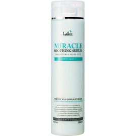 Восстанавливающая сыворотка Lador для поврежденных волос Miracle  Serum 250 гр