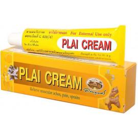 Крем ABHAIPHUBEJHR для мышц и суставов Plai Cream 15 гр