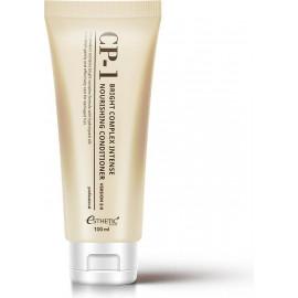 Протеиновый кондиционер для волос Esthetic House CP-1 BС Intense Nourishing Conditioner 100 мл