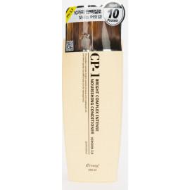 Протеиновый кондиционер для волос Esthetic House CP-1 BС Intense Nourishing Conditioner 500 мл