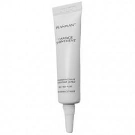 Крем для волос многофункциональный Planplan Miracle Overnight Cream 15гр