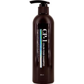 Шампунь для волос ESTHETIC HOUSE ЗАЩИТА ЦВЕТА CP-1 COLOR FIXER SHAMPOO 300 мл
