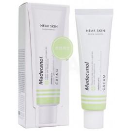 Восстанавливающий крем для лица MISSHA Near Skin Madecanol Cream КОРЕЯ 50 мл