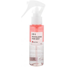 Мист для волос Esthetic House CP-1 REVITALIZING HAIR MIST Petite Pink 80 мл