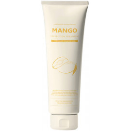 Маска для волос Pedison МАНГО Institut-Beaute Mango Rich LPP Treatment 100 мл