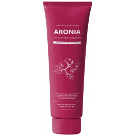 Шампунь для волос Pedison АРОНИЯ Institute-beaut Aronia Color Protection Shampoo 100 мл