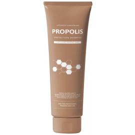 Шампунь для волос Pedison ПРОПОЛИС Institut-Beaute Propolis Protein Shampoo 100 мл