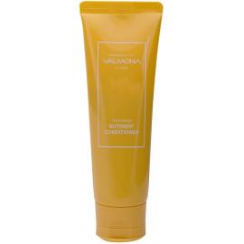 Кондиционер для волос VALMONA ПИТАНИЕ Nourishing Solution Yolk-Mayo Nutrient Conditioner 100 мл