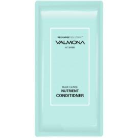 ПРОБНИК Кондиционер для волос VALMONA УВЛАЖНЕНИЕ Recharge Solution Blue Clinic Conditioner 10мл