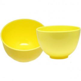 Миска силиконовая Lindsay Rubber Bowl