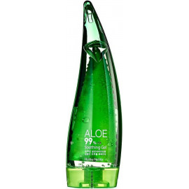 Гель алоэ вера Holika Holika Aloe 99% Soothing Gel 250 мл