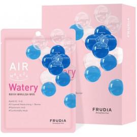 Тканевая маска для лица Frudia воздушная для глубокого увлажнения