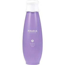 Увлажняющий тоник Frudia с черникой Blueberry Hydrating Toner 195 мл