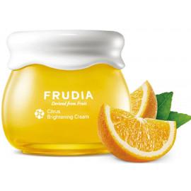 Крем Frudia с цитрусом Citrus Brightening Cream 55 мл