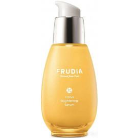 Сыворотка Frudia с цитрусом Citrus Brightening Serum 50 мл купить