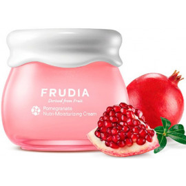 Питательный крем Frudia с гранатом Pomegranate Nutri-Moisturizing Cream 55 мл в Беларуси
