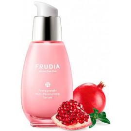Питательная сыворотка Frudia с гранатом Pomegranate Nutri-Moisturizing Serum 50 мл