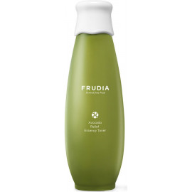 Восстанавливающий тоник Frudia с авокадо Avocado Relief Essence Toner 195 мл в Минске