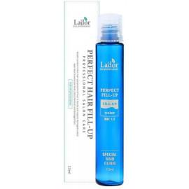 Филлер Lador для поврежденных и сухих волос Perfect Hair Filler 13 мл